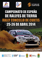 Cartel-Rally-Curtis-2013-mp
