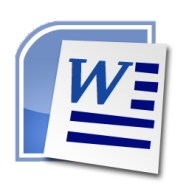 word-doc-logo(1)