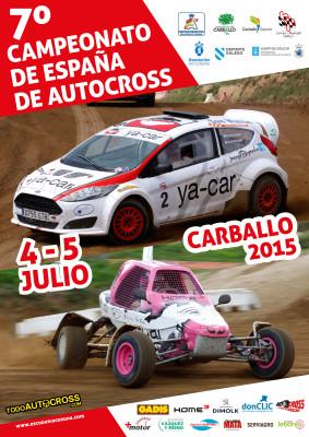 Cartel-Campeonato-de-España-2015.jpg