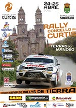 Cartel-Rally-Curtis-2015
