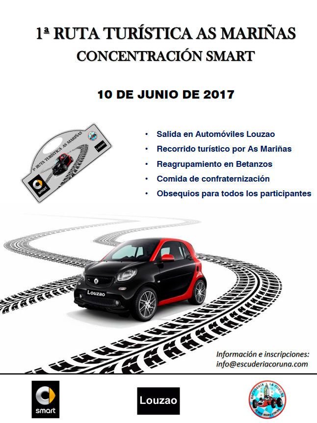 I-ruta-turistisca-as-mariñas-concentracion-smart