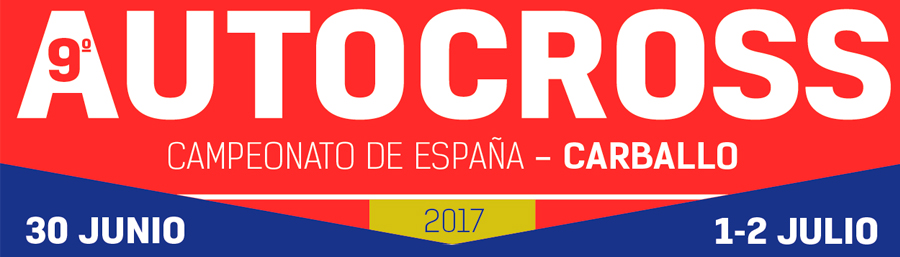 carballo-2017-header